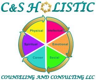 C & S Holistic Counseling and Consulting LLC